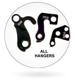 All Hangers