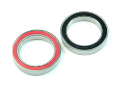 Enduro Angular Contact Sealed Bearings