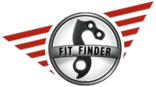 Hanger Fit Finder