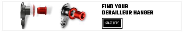 Hanger Fit Finder