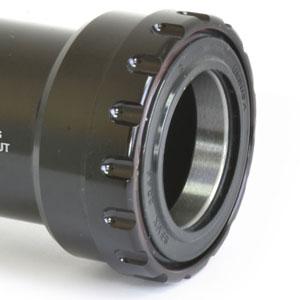 30mm Seal