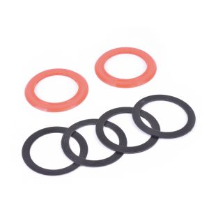 Wheels Manufacturing Repair Pack for T47 Inboard with 30mm Spindle Bottom Bracke